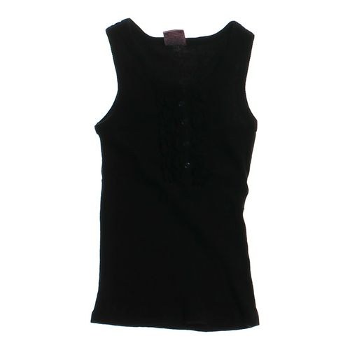 2B Real Basic Tank Top in size 10 at up to 95% Off - Swap.com