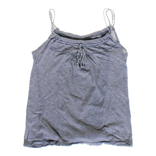 Aéropostale Basic Tank Top in size JR 1 at up to 95% Off - Swap.com