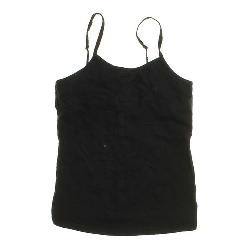 BCG Basic Tank Top in size 7 at up to 95% Off - Swap.com