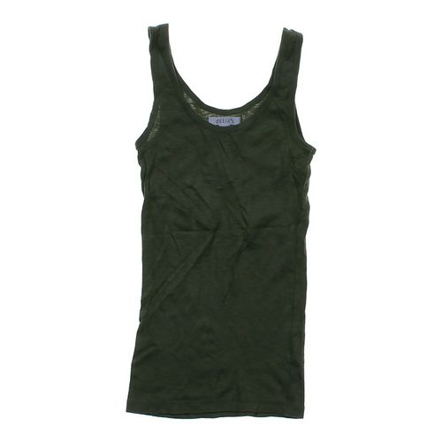 Delia's Basic Tank Top in size JR 3 at up to 95% Off - Swap.com