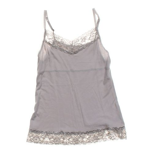 ELLE Basic Tank Top in size JR 0 at up to 95% Off - Swap.com