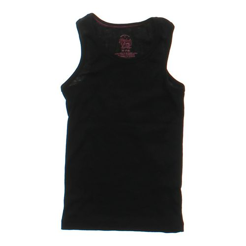 Faded Glory Basic Tank Top in size 10 at up to 95% Off - Swap.com