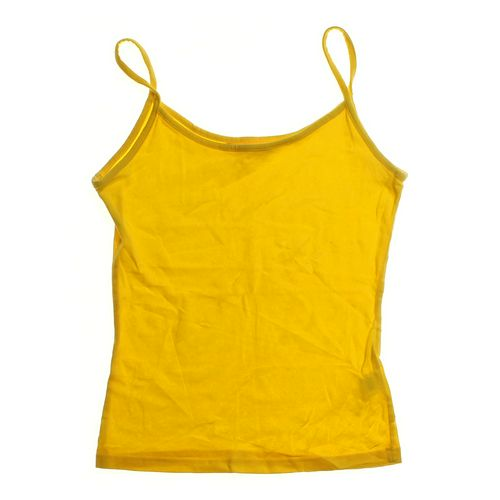 Forever 21 Basic Tank Top in size 10 at up to 95% Off - Swap.com