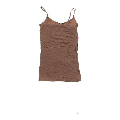 Grip Basic Tank Top in size JR 3 at up to 95% Off - Swap.com