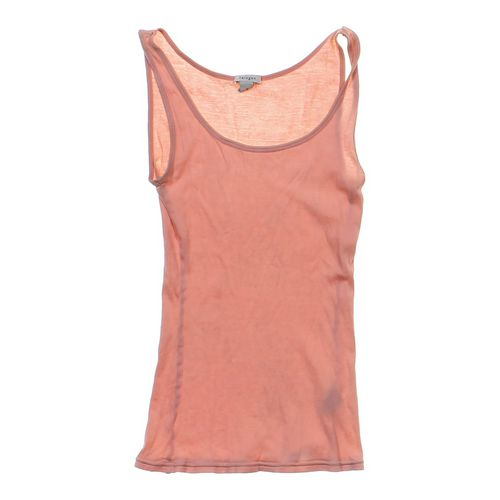 Halogen Basic Tank Top in size JR 7 at up to 95% Off - Swap.com