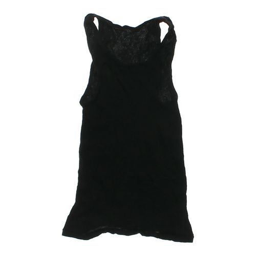 Hanes Comfortsoft Basic Tank Top in size 10 at up to 95% Off - Swap.com