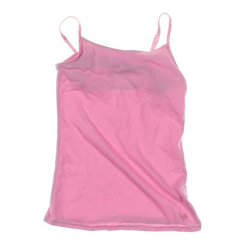 Justice Basic Tank Top in size 10 at up to 95% Off - Swap.com