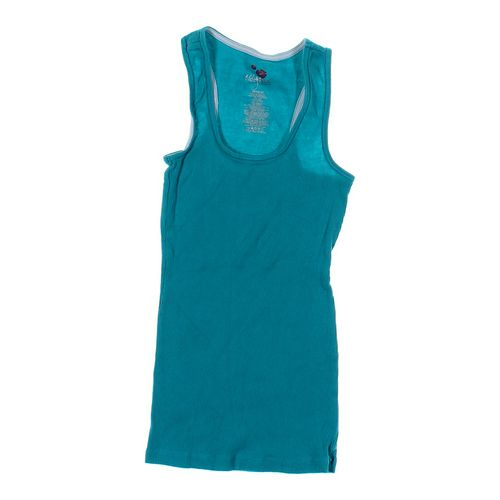 Miley Cyrus & Max Azria Basic Tank Top in size 10 at up to 95% Off - Swap.com