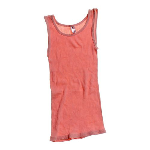 National Basic Tank Top in size 10 at up to 95% Off - Swap.com