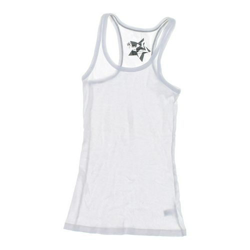 Nollie Basic Tank Top in size JR 7 at up to 95% Off - Swap.com