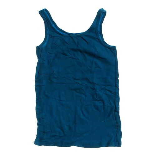 Old Navy Basic Tank Top in size 8 at up to 95% Off - Swap.com