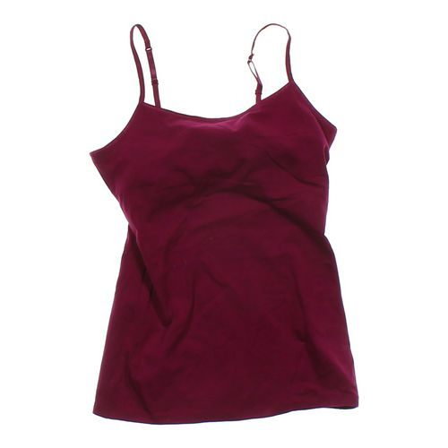 SO Basic Tank Top in size JR 3 at up to 95% Off - Swap.com