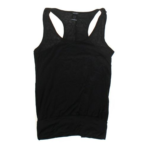 Stoosh Basic Tank Top in size JR 7 at up to 95% Off - Swap.com