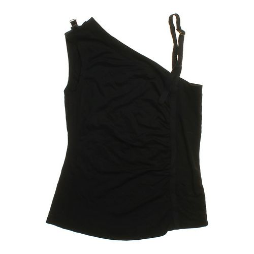 Xi Basic Tank Top in size JR 7 at up to 95% Off - Swap.com