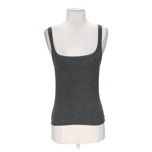 Gap Basic Tank Top in size S at up to 95% Off - Swap.com