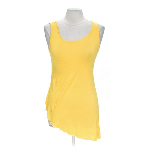 Basic Tank Top in size L at up to 95% Off - Swap.com