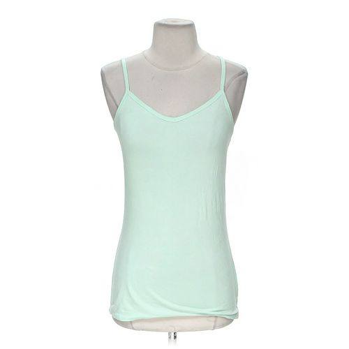 Basic Tank Top in size M at up to 95% Off - Swap.com