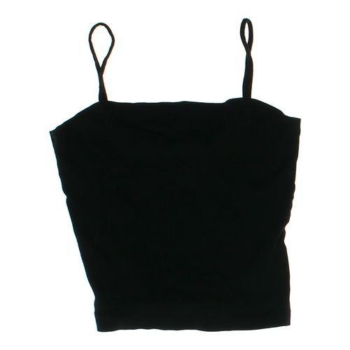 Moda International Basic Tank Top in size M at up to 95% Off - Swap.com
