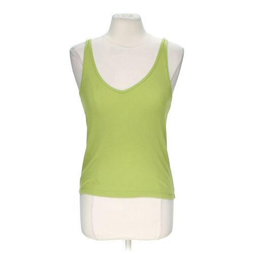 Old Navy Basic Tank Top in size M at up to 95% Off - Swap.com