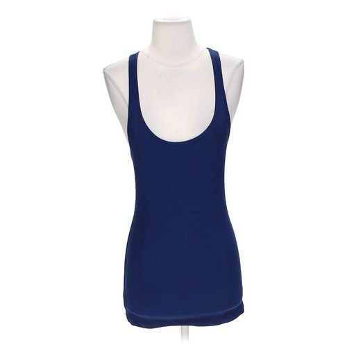 Old Navy Basic Tank Top in size S at up to 95% Off - Swap.com