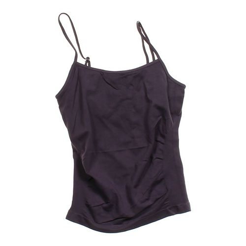 Poof Basic Tank Top in size S at up to 95% Off - Swap.com