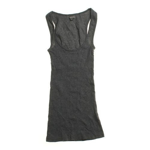Rubbish Basic Tank Top in size S at up to 95% Off - Swap.com