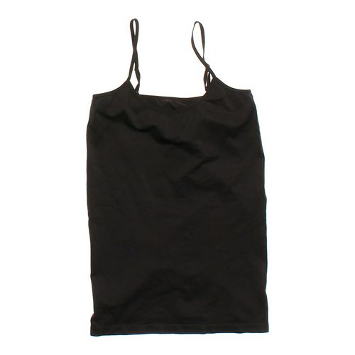 Basic Tank Top in size S at up to 95% Off - Swap.com