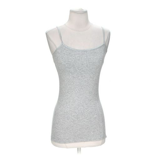 SO Basic Tank Top in size S at up to 95% Off - Swap.com