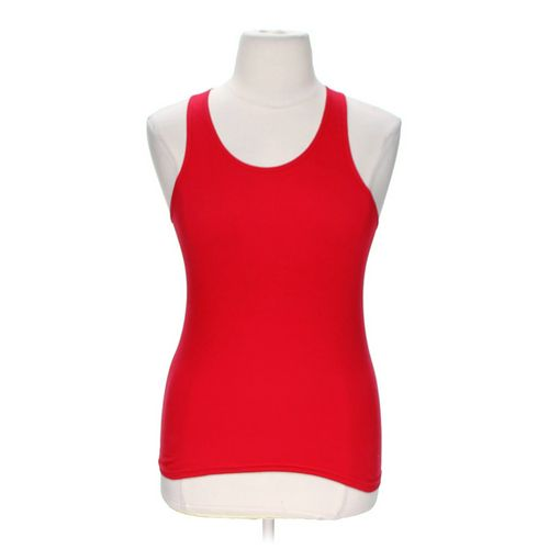 VANESSA'S Basic Tank Top in size XXL at up to 95% Off - Swap.com