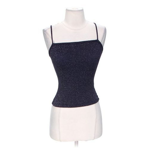 XOXO Basic Tank Top in size S at up to 95% Off - Swap.com