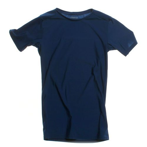 BCG Basic Tee in size 10 at up to 95% Off - Swap.com
