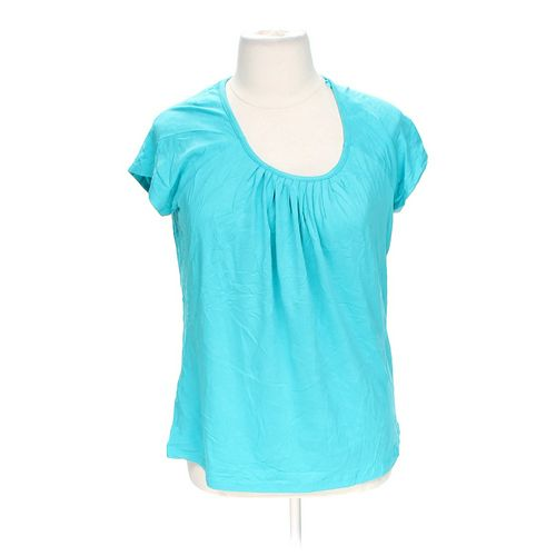 Basic Tee in size 1X at up to 95% Off - Swap.com