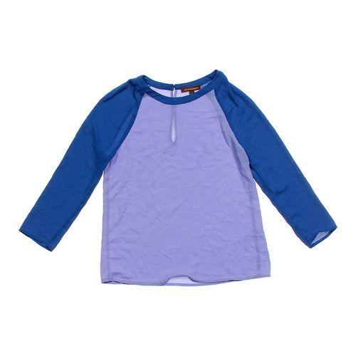 Hive & Honey Basic Tee in size XS at up to 95% Off - Swap.com