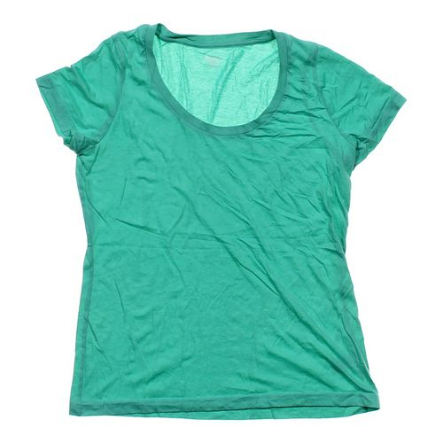 Mossimo Supply Co. Basic Tee in size XXL at up to 95% Off - Swap.com
