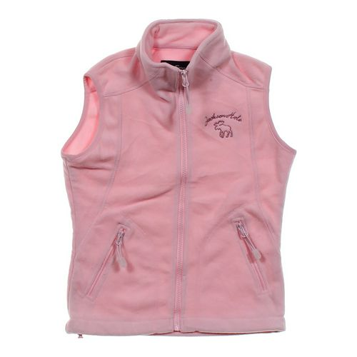 Out Fitter Basic Vest in size 10 at up to 95% Off - Swap.com