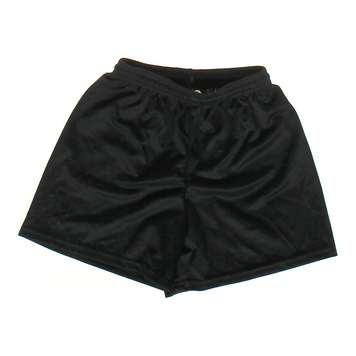 Basketball Shorts for Sale on Swap.com