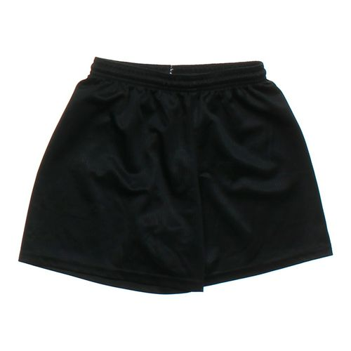 Score Basketball Shorts in size 8 at up to 95% Off - Swap.com