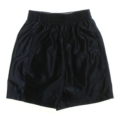 Starter Basketball Shorts in size 6 at up to 95% Off - Swap.com