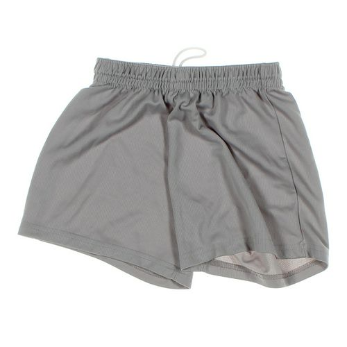 Augusta Basketball Shorts in size 10 at up to 95% Off - Swap.com