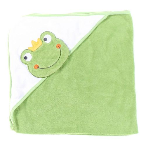 Just One You Bath Towel at up to 95% Off - Swap.com
