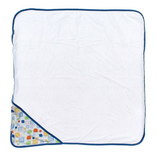 Luvable Friends Bath Towel at up to 95% Off - Swap.com