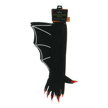 Batwing Gloves Costume Accessory for Sale on Swap.com