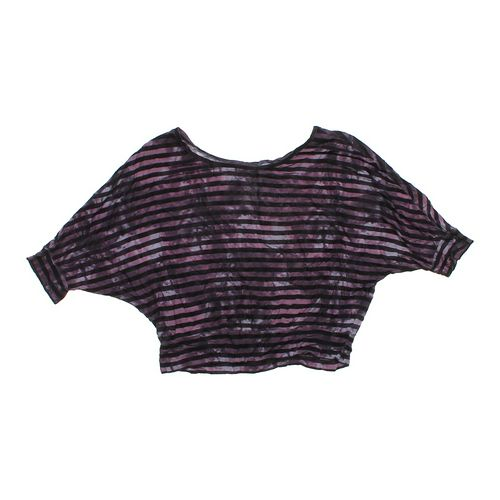 Mudd Batwing Shirt in size JR 13 at up to 95% Off - Swap.com