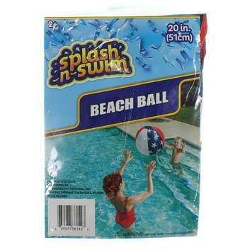 Beach Ball for Sale on Swap.com