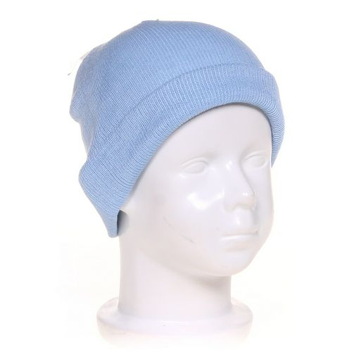 Beanie in size 12 mo at up to 95% Off - Swap.com