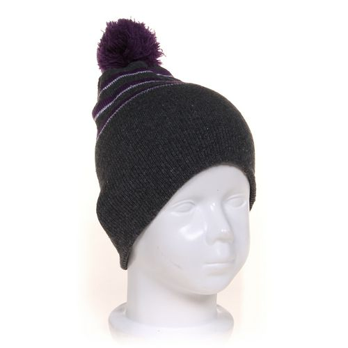 Beanie in size 4/4T at up to 95% Off - Swap.com