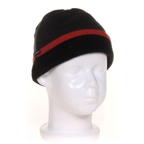 Adidas Beanie in size One Size at up to 95% Off - Swap.com