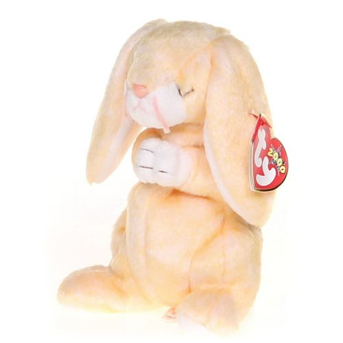 Ty Beanie Babies - Grace at up to 95% Off - Swap.com