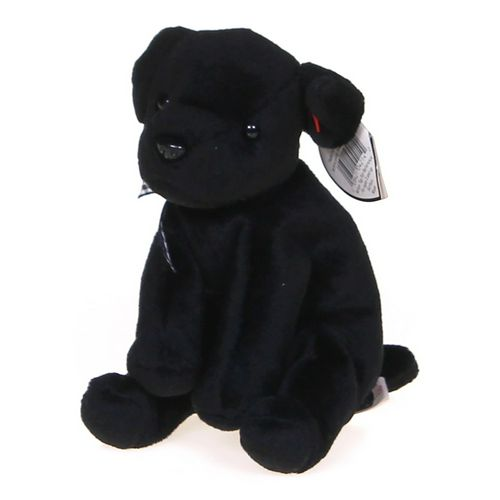 Ty Beanie Baby Luke at up to 95% Off - Swap.com