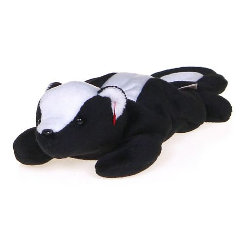 Ty Beanie Baby Stinky at up to 95% Off - Swap.com